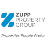 ZUPP PROPERTY GROUP