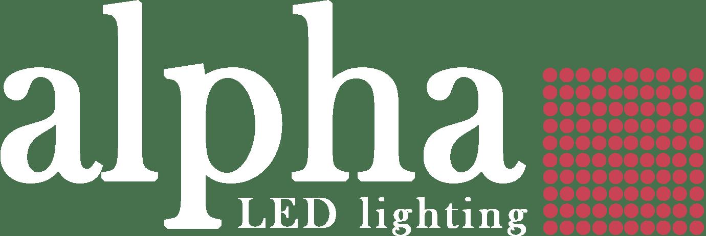 Alpha LED Lighting
