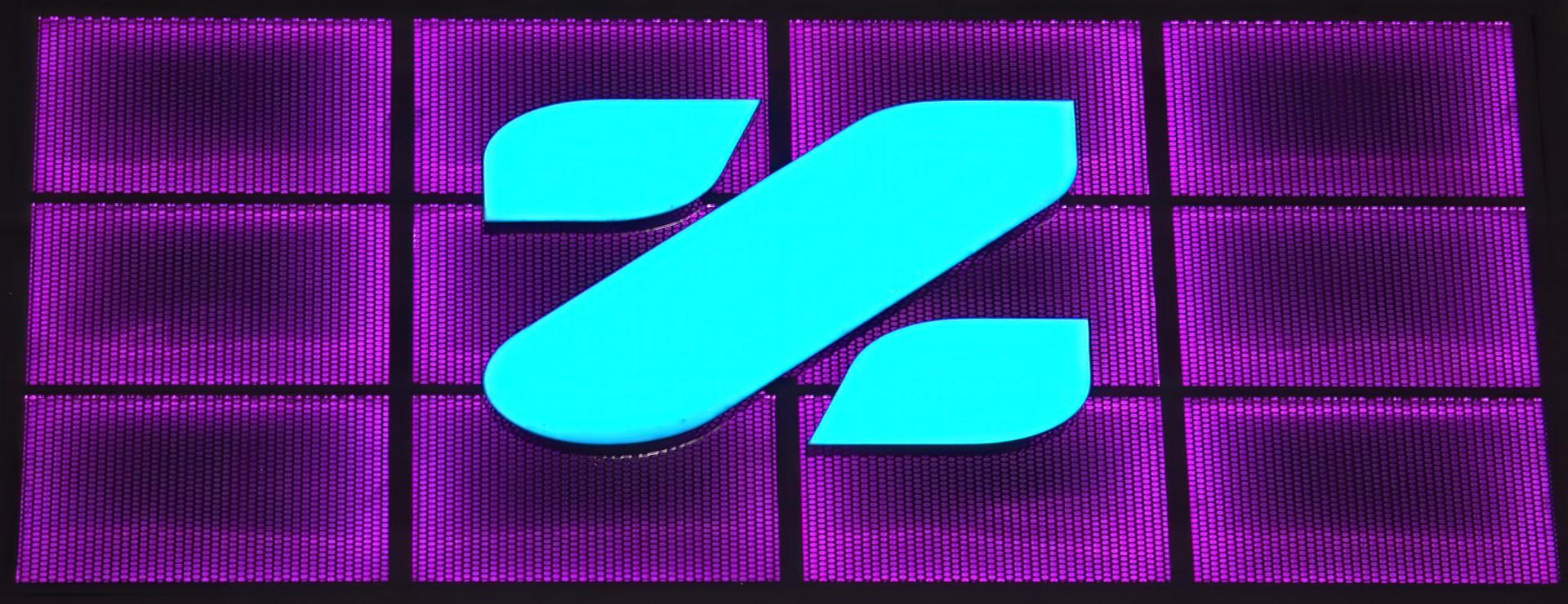 Zupps box - Siganto Drive PINK - Blue Z 1920x741
