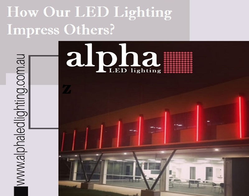 How-Our-LED-Lighting-impress-others